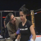 Strikeforce Payback - HDNet Fights